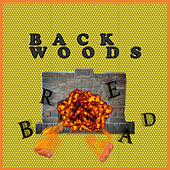 Backwoods by Bread