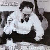 Biding My Time: John Miller Plays George Gershwin by John Miller