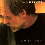 Ambition von David Mallett