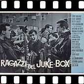I Ragazzi del Juke Box (Original Soundtrack) by Adriano Celentano
