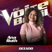 Oceano (Ao Vivo No Rio De Janeiro / 2019) de Ana Ruth