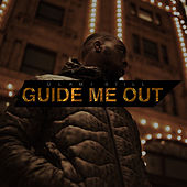 Guide Me Out von Olami Still