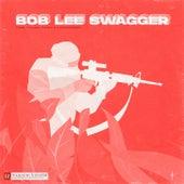 Bob Lee Swagger von Ronex Trauma