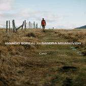 Cantá de Ignacio Boreal
