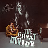 The Great Divide von Mayer Hawthorne