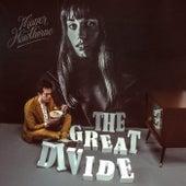 The Great Divide de Mayer Hawthorne