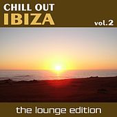 Chill Out Ibiza Vol.2 (The Lounge Edition) von Various Artists