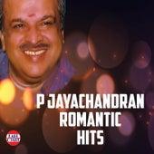 P. Jayachandran Romantic Hits de P. Jayachandran