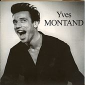Le gamin de paris von Yves Montand