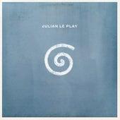 Hurricane (Akustik Version live @ Villa lala) von Julian le Play