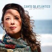 Canto do Atlântico by Lu Oliveira