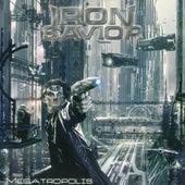 Megatropolis von Iron Savior