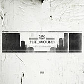 DTLASound de Various Artists