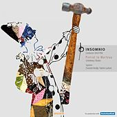 Pierrot to Marteau by Insomnio