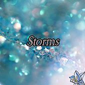 Storms by Ebi