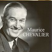 Harcourt m. de la culture france de Maurice Chevalier