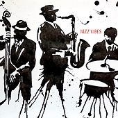 Jazz Vibes by Various Artists
