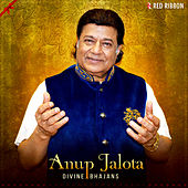 Anup Jalota Divine Bhajans by Traditional