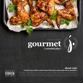 Gourmet by Mercury