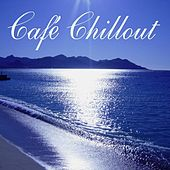 Café Chillout (Costa Del Mar Lounge Ibiza) by Various Artists