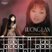 Tinh Chang Y Thiep de Huong Lan