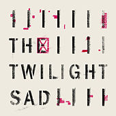 Rats by The Twilight Sad