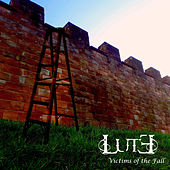 Victims of the Fall di lute