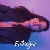 Entregue de Isabela Salles