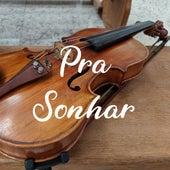 Pra Sonhar (Ao Vivo) van Grupo Pérola Musical