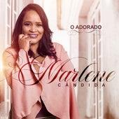 O Adorado by Marlene Candida
