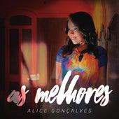As Melhores by Alice Gonçalvess