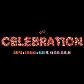 Celebration de Maffio