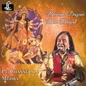 Bhavani Dayani (Devi Bhajan) - Single de Pt.Channulal Mishra