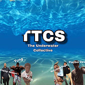 TTCS The Underwater Collective by Yung_