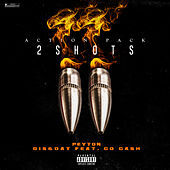2 Shots by Action Pack