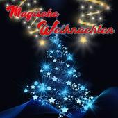 Magische Weihnachten de Various Artists