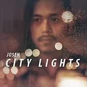 City Lights von Joseh