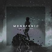 Monotonic Issue 10 von Various Artists