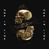 Hop In Line by Nicotine