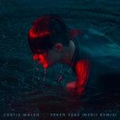 Seven Seas von Curtis Walsh