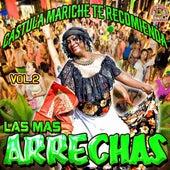 Castula Mariche Te Recomienda