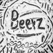Beerz von Beerz