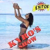Exitos by Kyro's Show