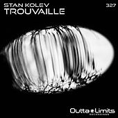 Trouvaille by Stan Kolev