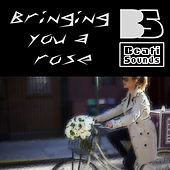 Bringing You a Rose by Beati Sounds