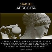 Afrodita by Starlee