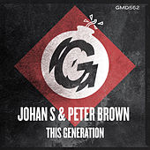 This Generation by Johan S.