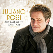 The Last White Christmas by Juliano Rossi