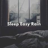 Sleep Easy Rain by Jox Talay