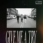 Give Me a Try by Ivy (2)